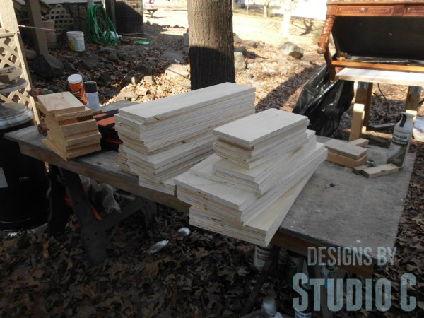 how to cut plywood SANY2863