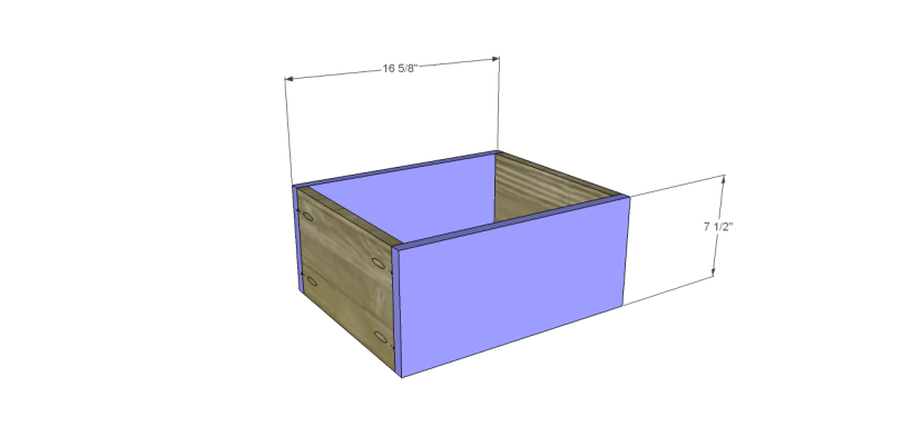 plans build alans larder cabinet_DrawerFB
