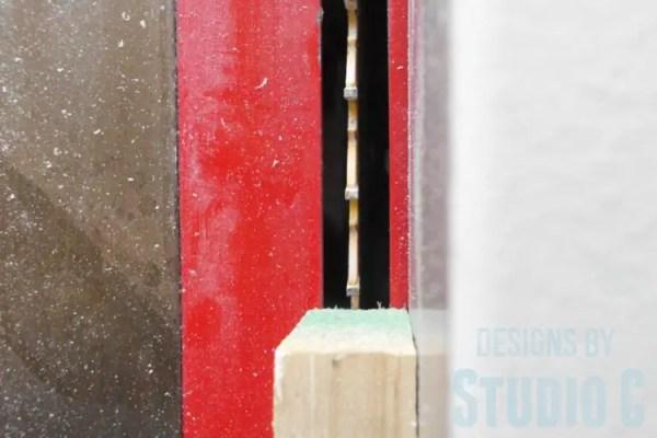 plans build bandengan side table SANY3014
