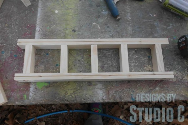 plans build bandengan side table SANY3019