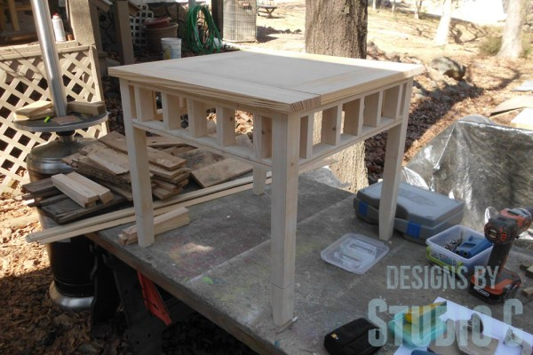 plans build bandengan side table SANY3028