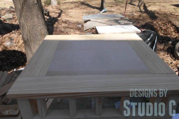 plans build bandengan side table SANY3030