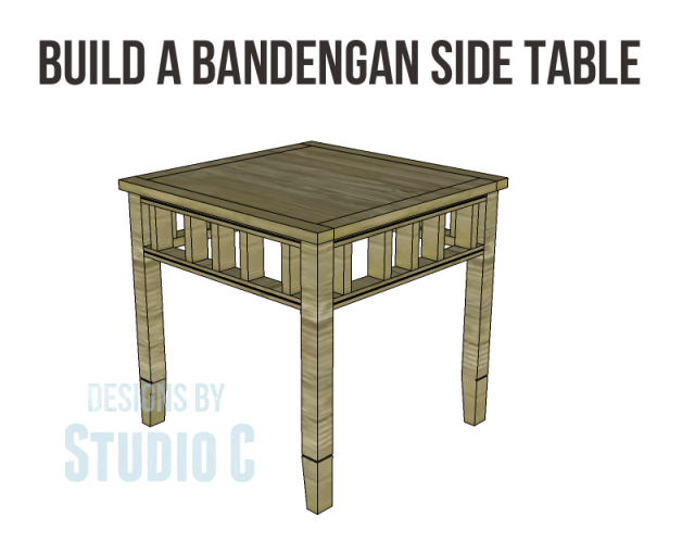 plans build bandengan side table_Copy