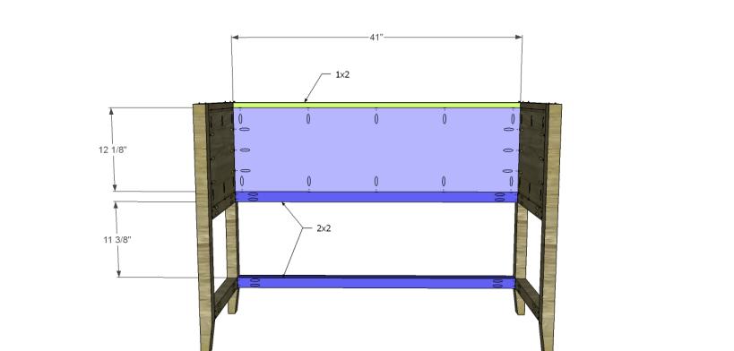 ronen sideboard plans-Back