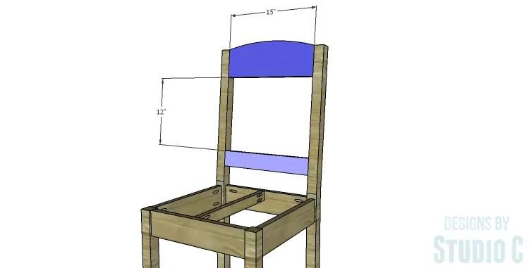 Chair_Back Framing 2