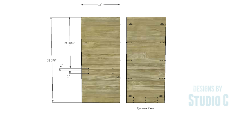 DIY Plans to Build a Doyle Cabinet_Dividers 1