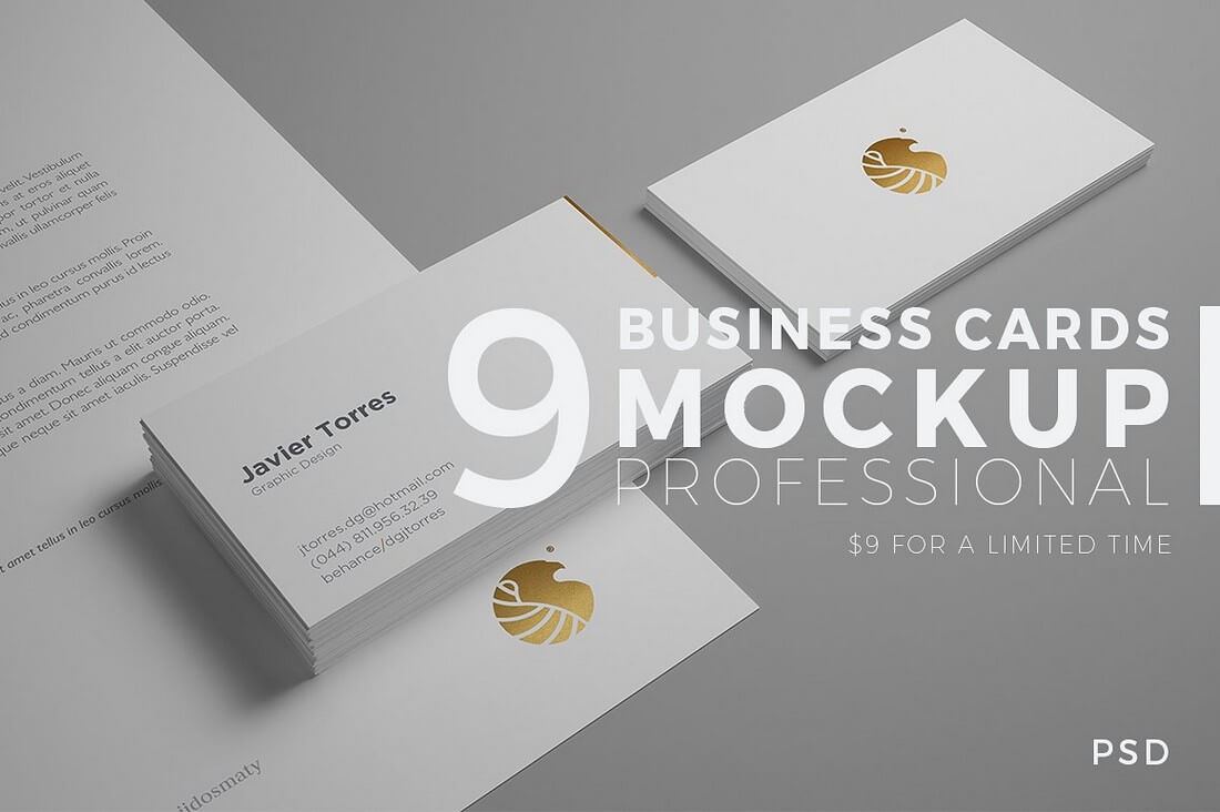 70 corporate creative business card mockups healthcare web featuring 9 different mockup designs this mockup pack will allow you to show off your business card designs in many ways the colors and backgrounds in colourmoves