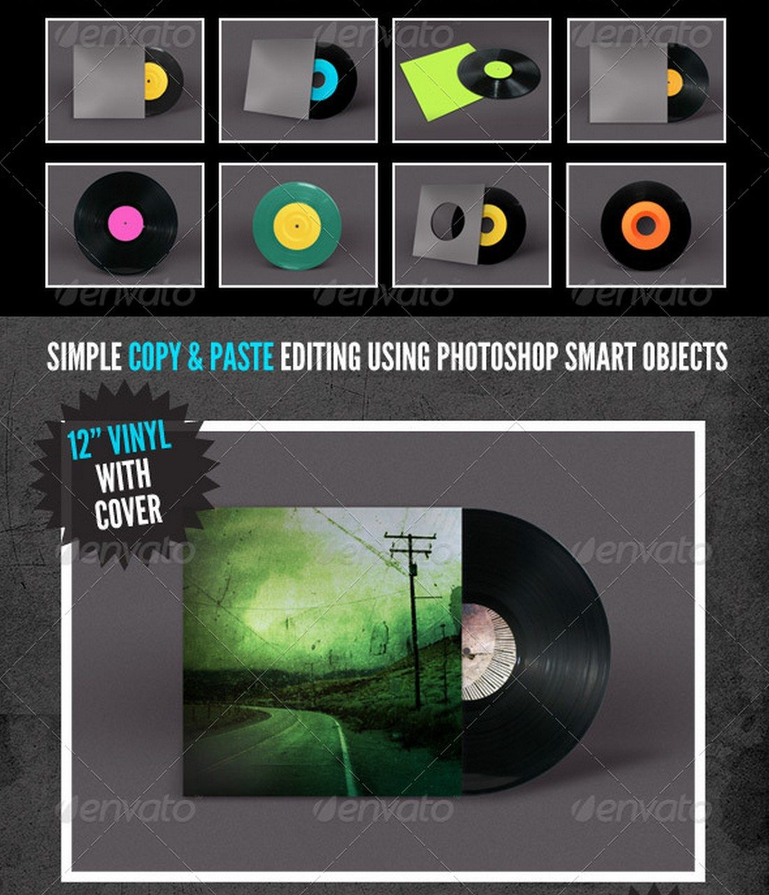 20 best vinyl mockups healthcare web design and development web