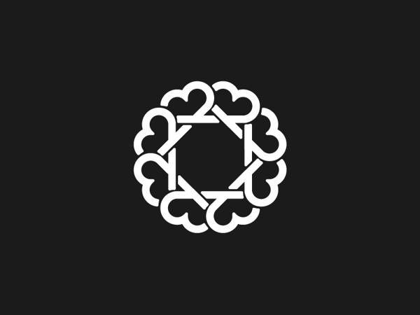 Icons 09