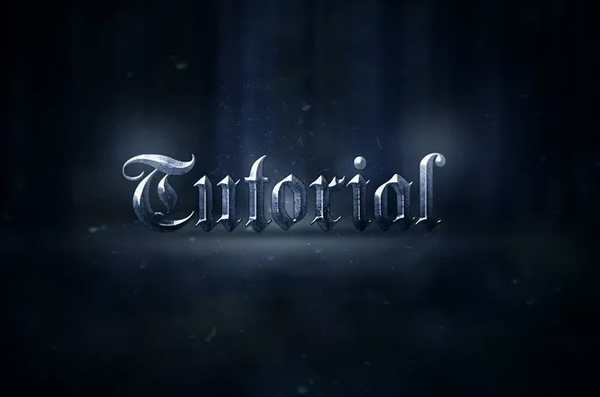 28_Text_Effect 28