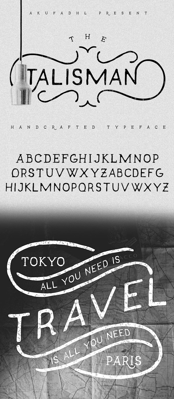 31_Fonts 04