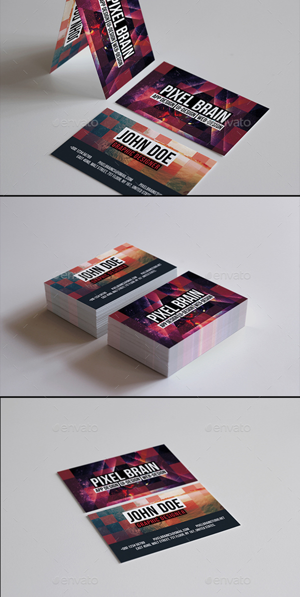 51_Businesscard 02