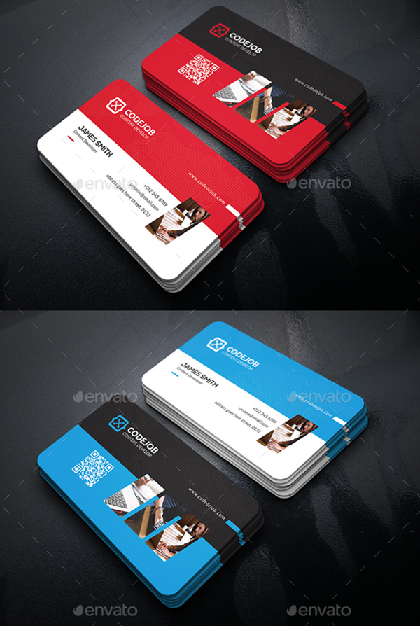 51_Businesscard 08