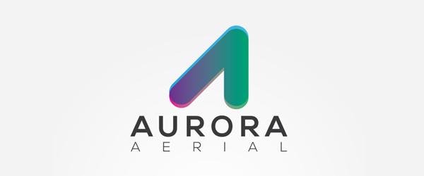 52+logo+design 04
