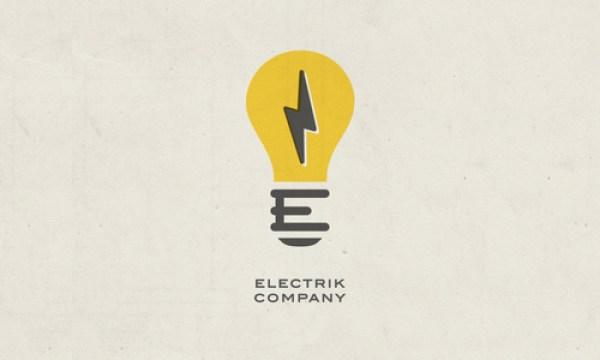 52+logo+design 19