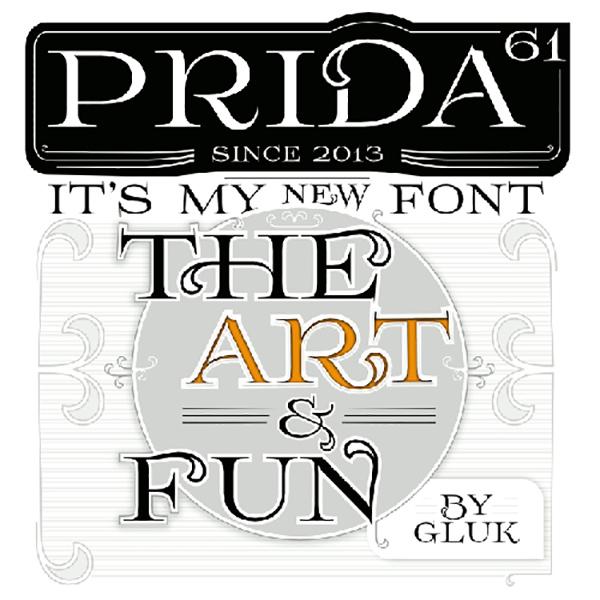57_Free_Font 11