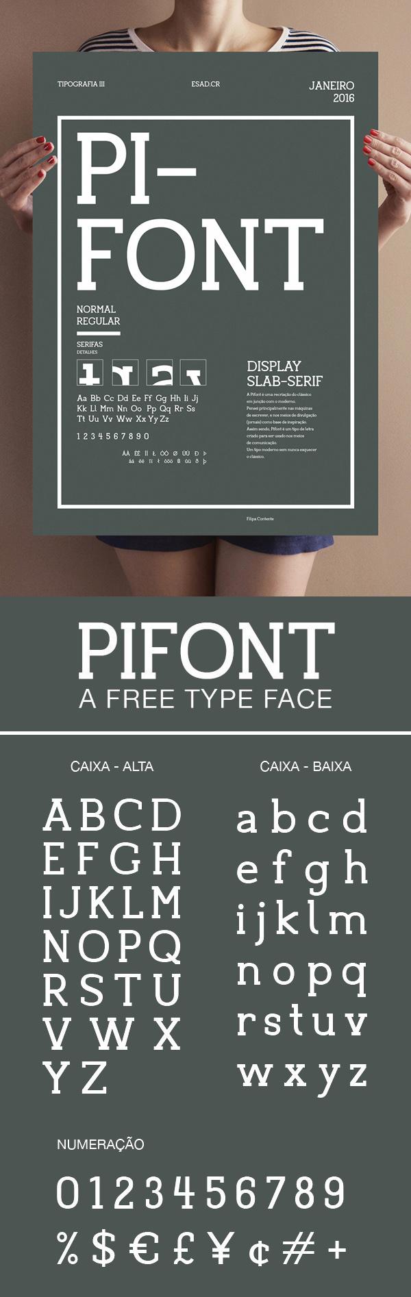 09 Pifont