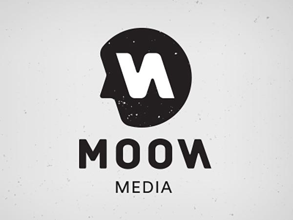 2184 Logo Design