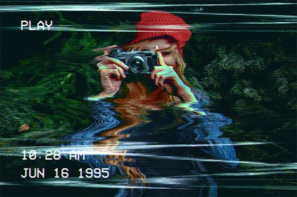 25 Photoshop Tutorials 81