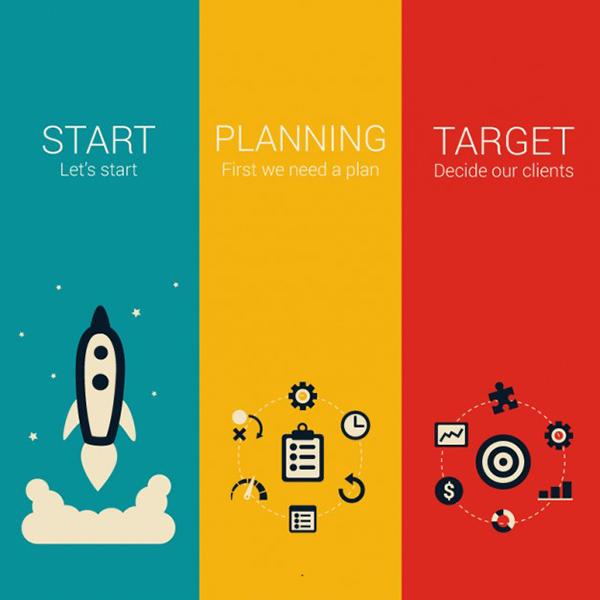 01 Entrepreneurship steps