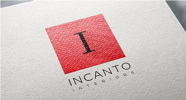 20 Final Logo - Incanto