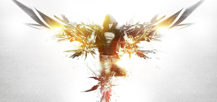 the_archangel_of_dance_wallpaper_by_aleksparx-d4rgje2