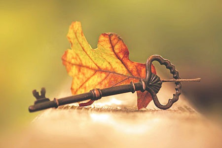 autumn__s_key_by_incolor16-d5g76fd