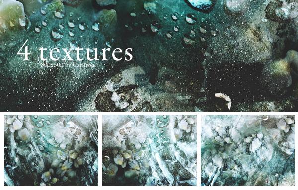 4_textures_800x600___21_by_carllton-d5q9wm5