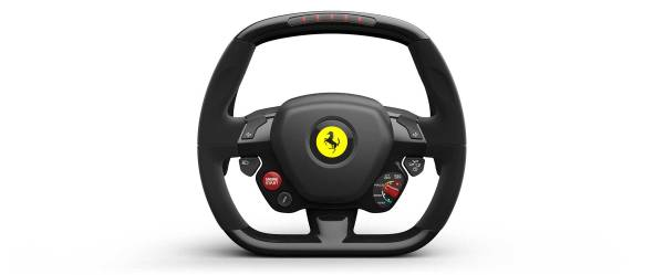 ct_laferrari_architecture_06_steering_wheel