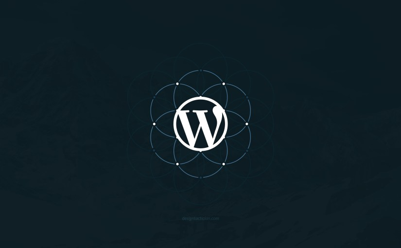 WordPress.com Blog