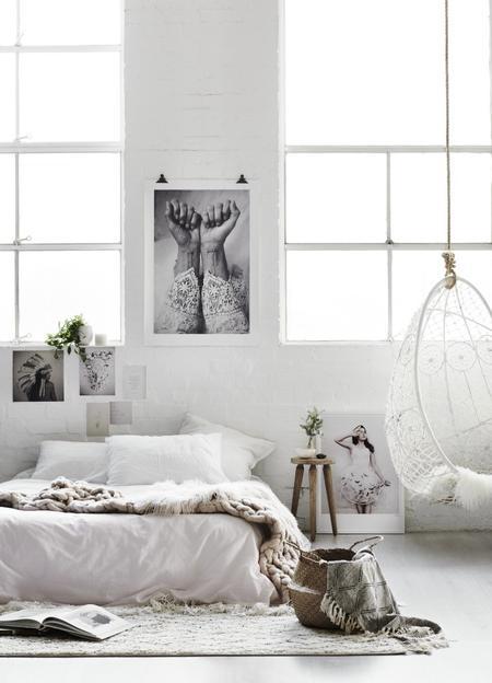 magazine online home&deco Norsu