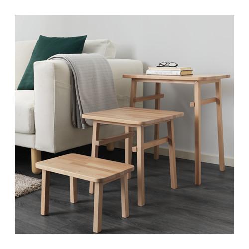 Ypperlig Ikea