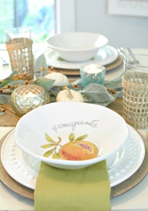tcl-september-tablescape