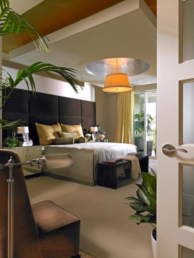 2012 Interior Design and Decorating Trends For the Home ...