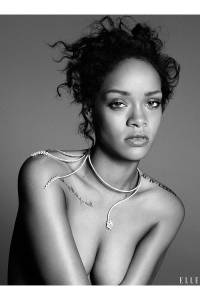 elle-06-cover-break-rihanna-v-xln