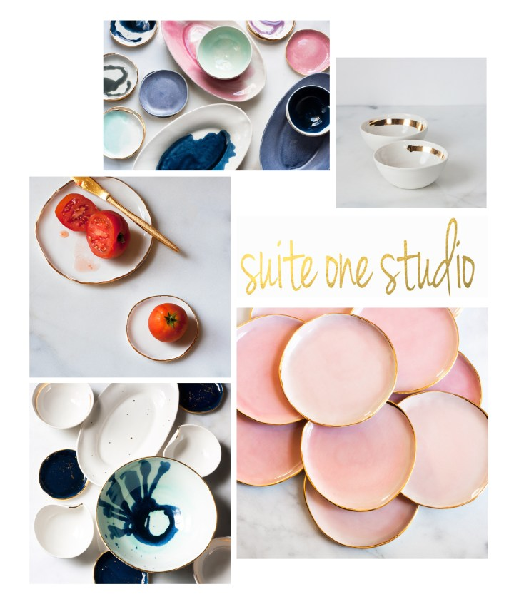 suitonestudio