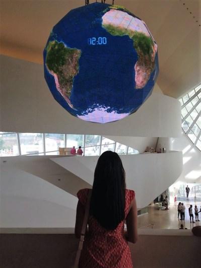museu-amanha-rj-9