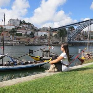 O que fazer no Porto – Roteiro de 3 dias – Dia 3