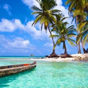 San Blas: ilhas (quase) particulares no Caribe