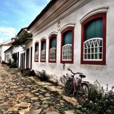 centro-historico-paraty-3