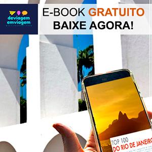 e-book gratuito dicas rio de janeiro