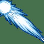 comet-310331_960_720