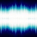 audio-3540254_960_720