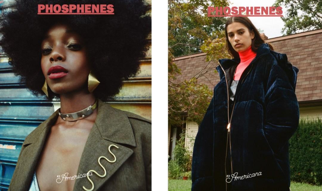 phosphenes2