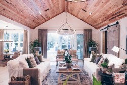 Small Of Who Won The Hgtv Dream Home 2017