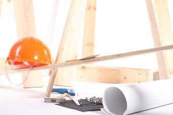 Maîtres d œuvre bureaux d Études constructeurs vous cherchez à