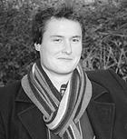 Martin Alexis