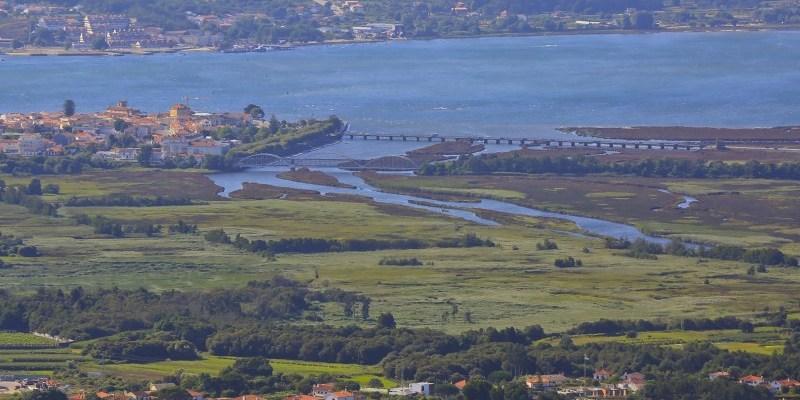 Portal_Nacional_dos_Municipios_e_Freguesias_Caminha_20190117_064127