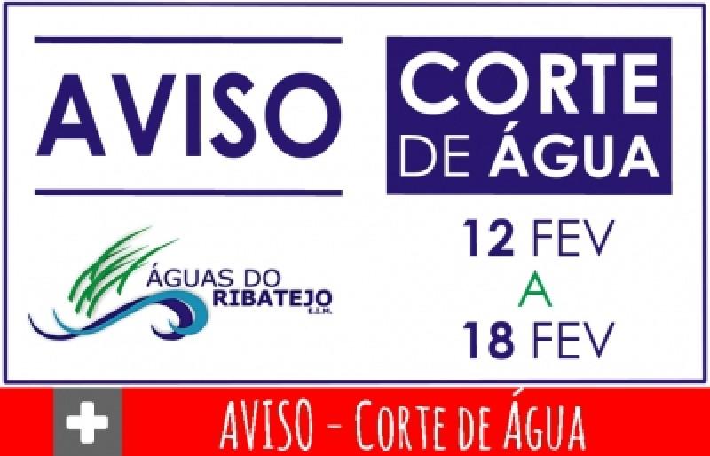 Portal_Nacional_dos_Municipios_e_Freguesias_Chamusca_20190212_052246