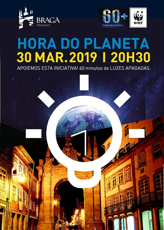 Portal_Nacional_dos_Municipios_e_Freguesias_Braga_20190314_122228